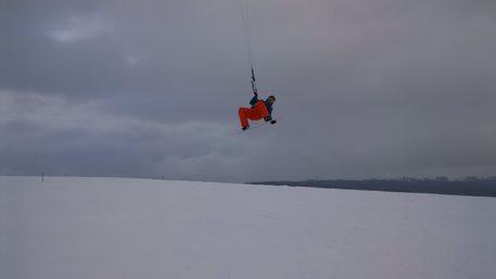 Snowkiting-zimni-pohadka-polske-tatry-
