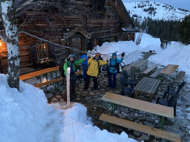 Snowkiting-Snowkiting-hratky-v-Rakouskych-Alpach-