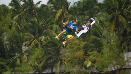 zanzibar-kitesurfing-kite4fun-10.jpg