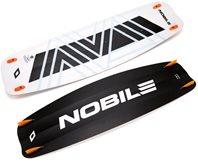 kiteboard 2022 NOBILE NHP Carbon