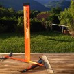 Levný hydrofoil AlpineFoil 5.0 Access !!!