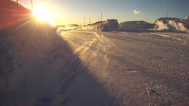 Harakiri_snowkiting_trip_Norsko_rano.jpg