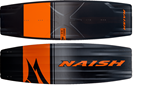kiteboard 2020 NAISH Monarch