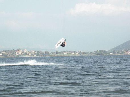 Juro_testuje_Flysurfer_Speed_2_SA_19m_06.JPG