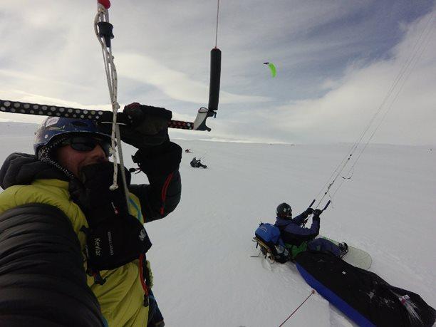 snowkite_zahrab_kiteboarding_hardangervidda15.jpg