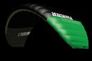 kite 2020 PLKB Twister
