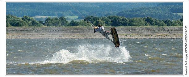 kiteboarding-otmuchow-35.jpg