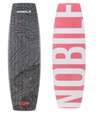 wakeboard 2018 NOBILE Super Bee