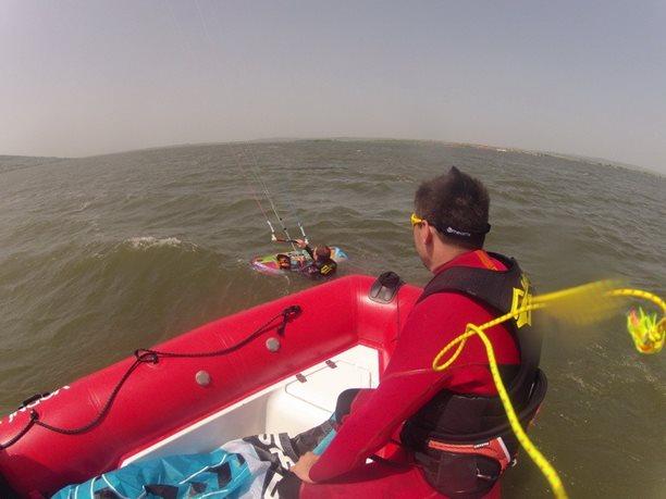 kiteboarding-kurz-hluboka-voda-na-clunu-jizni-morava-nove-mlyny-palava-14.JPG