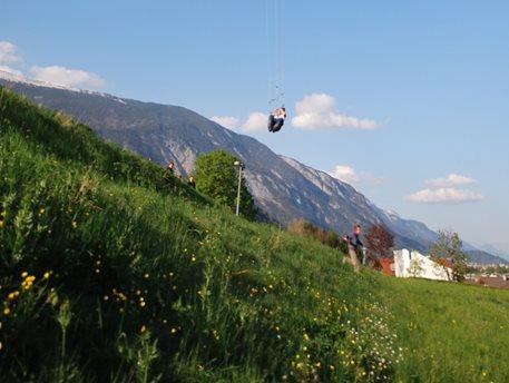 kitetrip-snowkiting-bernina-pass-swis-04.JPG