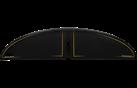Hydrofoil S26 Naish Jet 2140 HA standard