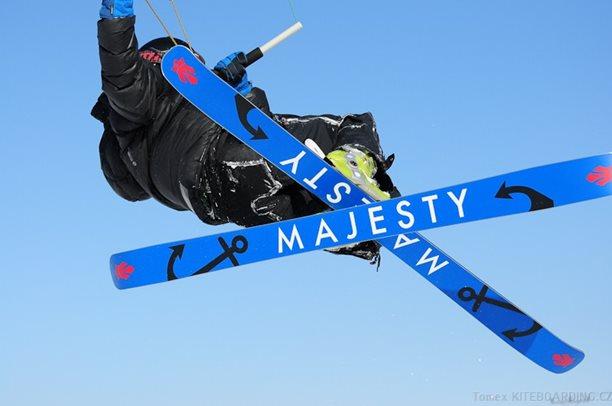 mcr-abertamy-2012-flysurfer-nobile-naish-tomex-5751.jpg