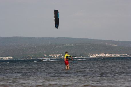 turkey-split-board-nobile-trip-flysurfer-sonic-mara-004.jpg
