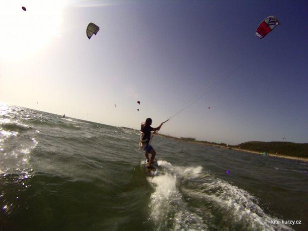 kiteboarding-kite-kurzy-harakiri-lefkada-lefkaz-20.JPG