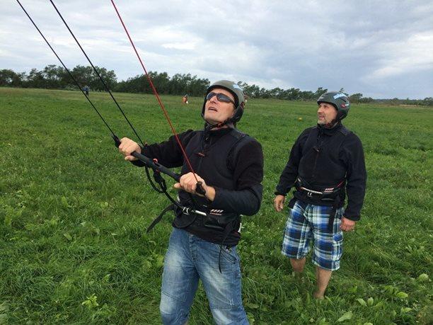 kiteboarding-rujana-HARAKIRI-kite-kurzy-80.JPG