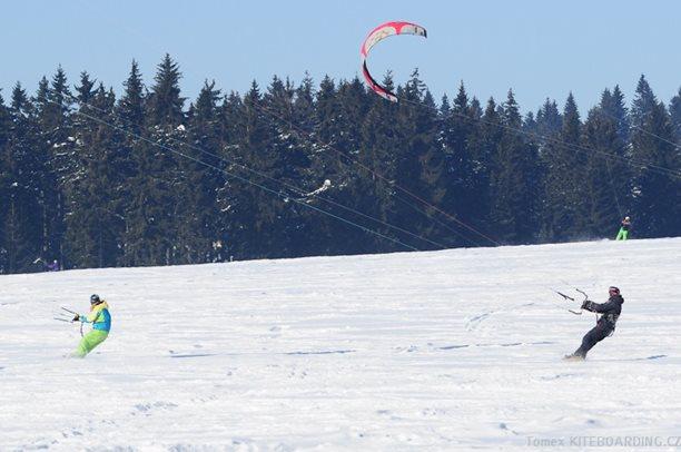 mcr-abertamy-2012-flysurfer-nobile-naish-tomex-5729.jpg