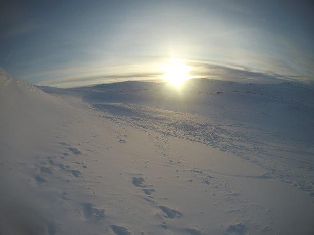 snowkite_zahrab_kiteboarding_hardangervidda01.jpg