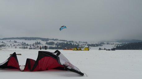 kite centrum abertamy snowkite kurzy pujcovna kitepark 49.JPG