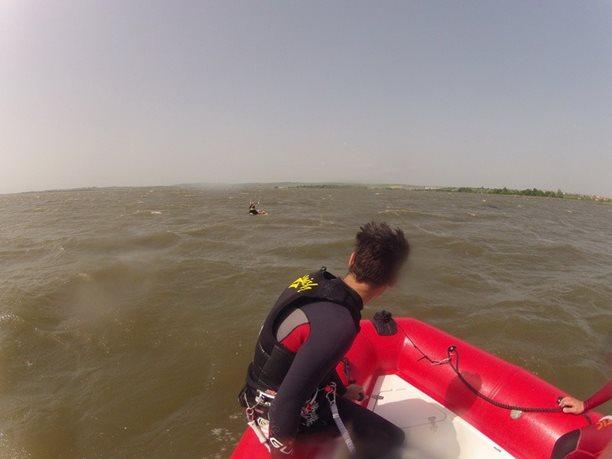 kiteboarding-kurz-hluboka-voda-na-clunu-jizni-morava-nove-mlyny-palava-41.JPG