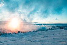 Snowkiting-Na-ledovci-s-Kruticem-a-Marou-