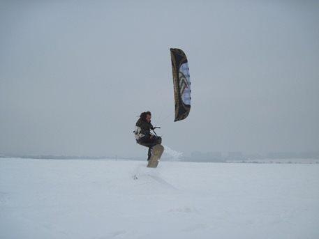 snow kite Praha 03.JPG