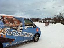 harakiri-snowkiting-kurz-vojsin-slovensko-1.jpg