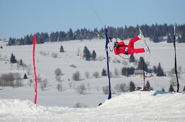mcr-abertamy-2012-flysurfer-nobile-naish-tomex-5920.jpg