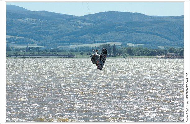 kiteboarding-otmuchow-09.jpg