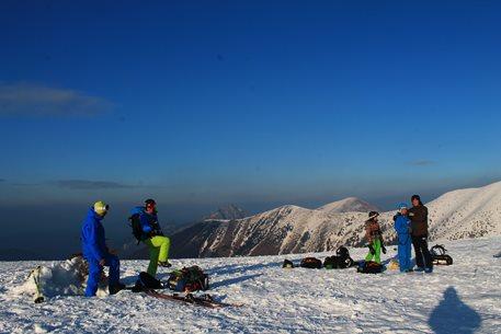 Snowkiting-Vysokohorsky-snowkite-