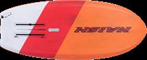 SUP Wing-board S25 Naish Hover
