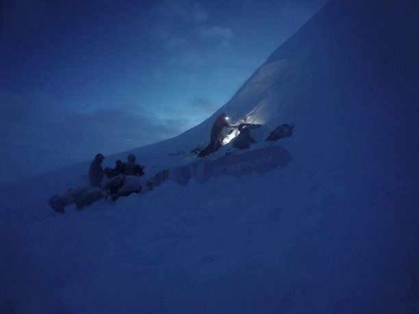 snowkite_zahrab_kiteboarding_hardangervidda22.jpg