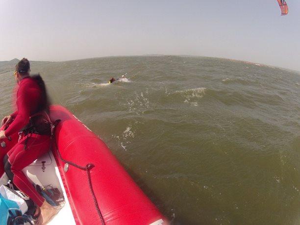 kiteboarding-kurz-hluboka-voda-na-clunu-jizni-morava-nove-mlyny-palava-18.JPG