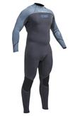 pánský neoprén 3/2 GUL Flexor III FX1208 modrý