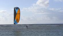 Kitesurfing-Interview-Flysurfer-BOOST-designer-Flysurfer_Boost-designer_interview