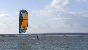 Kitesurfing-Interview-Flysurfer-BOOST-designer-Flysurfer_Boost-designer_interview