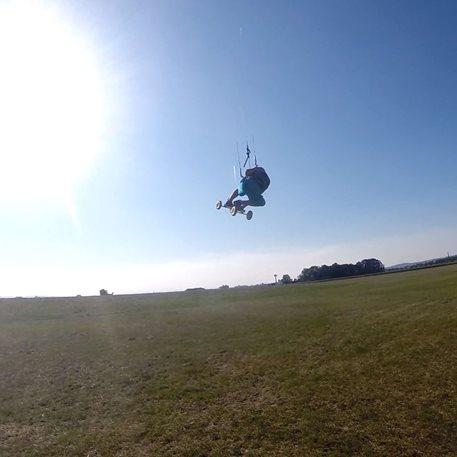 Landkiting-BIG-DAY-LANDKITING-
