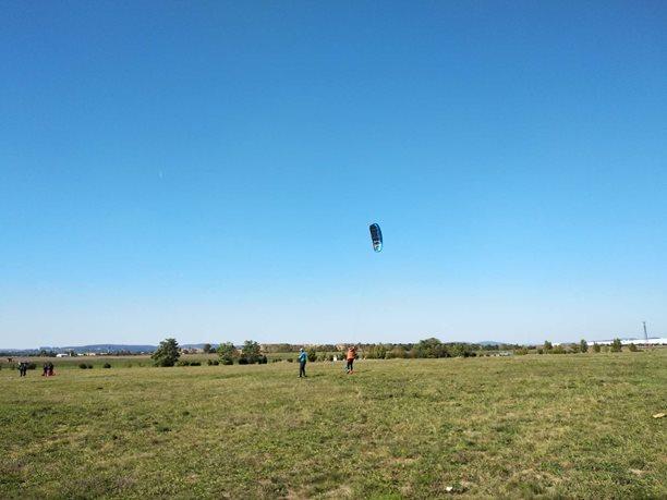Landkiting-Kite-kurz-Brno-21-22-9-2019-