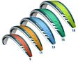Kite Flysurfer Sonic3