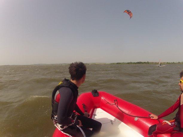 kiteboarding-kurz-hluboka-voda-na-clunu-jizni-morava-nove-mlyny-palava-42.JPG
