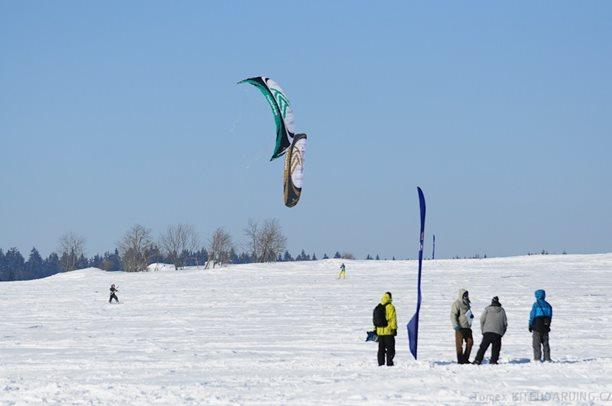 mcr-abertamy-2012-flysurfer-nobile-naish-tomex-5787.jpg
