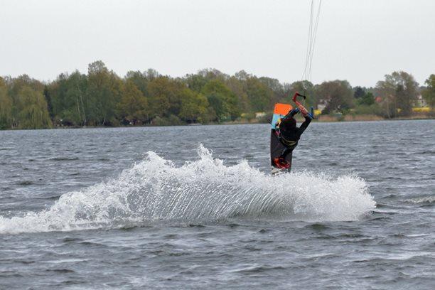 Kitesurfing-Den-vitezstvi-na-Svetovym-