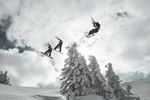 Snowkiting-Paseracky-pojezd-