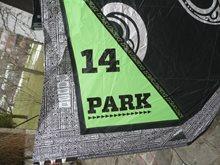 Park 14m2 (4) – kopie.JPG