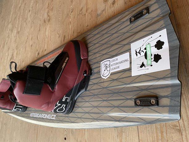 Kitesurfing-Game-Changer-nove-prkno-od-Nobile-