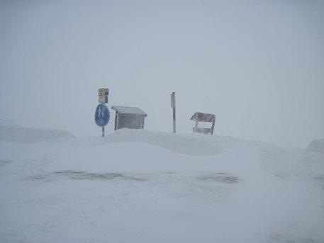 snowkiting_sandra_a_tahosh_snow_kite_flysurfer_snowkite_speed_3_pulse_2_05.JPG
