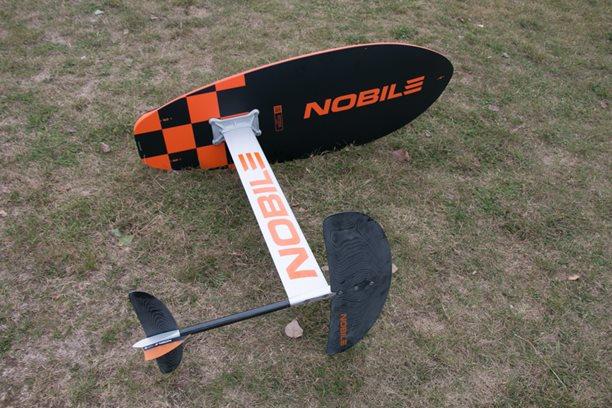 Kitesurfing-Every-day-is-kite-day-Flysurfer-testival-8-9-10-2016-