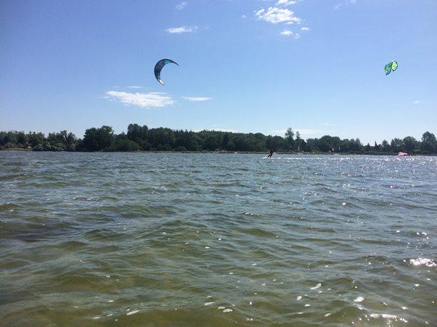 Kitesurfing-Kite-kurz-Rujana-19-21-6-2017-