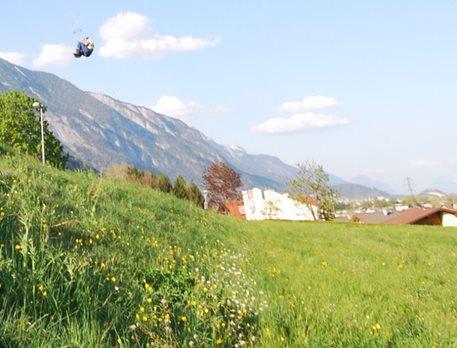kitetrip-snowkiting-bernina-pass-swis-05.JPG