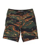 Boardshorts Billabong All Day Pro Hi - Camo