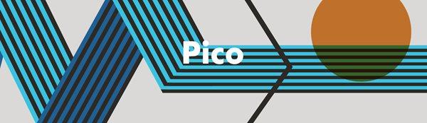 snowkite-snk-fototest-snowkiteboard-pico-nhp-nobile-2015